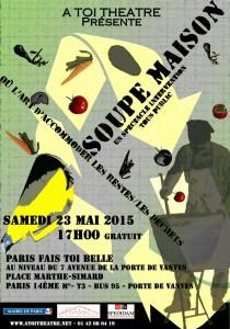 affiche-soupe-maison-23-mai-2015-place-marthe-simard