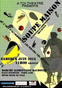 affiche-soupe-maison-6-juin-2015-place-baudoyer-copie