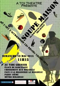 affiche-soupe-maison-dimanche-10-mai-2015-place-de-barcelone